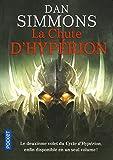 Les Cantos d'Hypérion, Intégral - La chute d'Hyperion