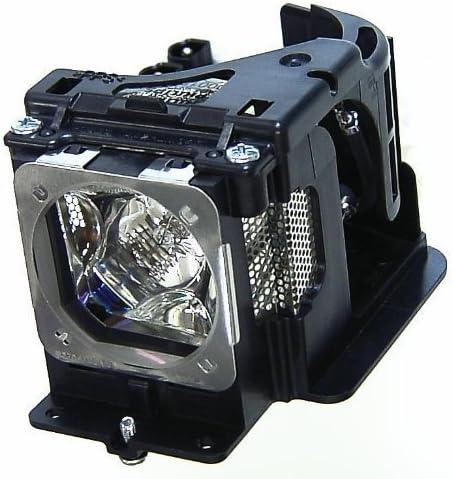 POA-LMP115 Projector Replacement Lamp for SANYO Eiki LC-SB22 Eiki LC-XB23 Eiki LC-XB23C Eiki LC-XB24 Eiki LC-XB27N Eiki LC-XB29N Eiki LC-XB31 Eiki LC-XB33 Sanyo LP-XU88 Sanyo LP-XU88W