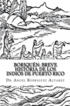 Best puerto rico historia Reviews