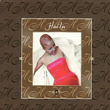 Haila