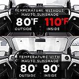 catalogo windshield sunshade for car nursery