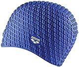 Zoom IMG-2 arena bonnet silicone cuffia unisex