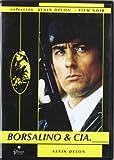 Borsalino & compañía [DVD]