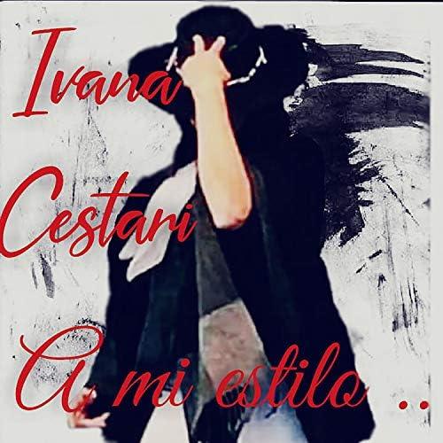 Ivana Cestari