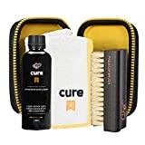 Crep Protect Cure Shoe Cleaning Travel Kit, No Color, Size No Size