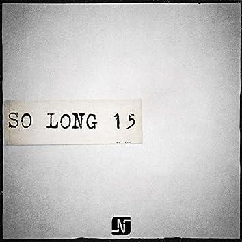 So Long (Noir Remix)