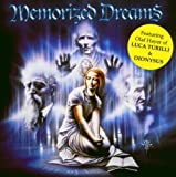 Theater Of Life by Memorized Dreams (2004-01-01)