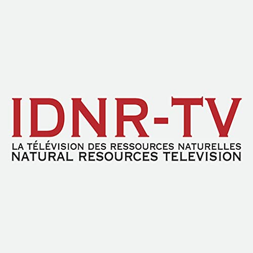 IDNR-TV THE NATURAL RESOURCES TELEVISION