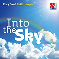 In The Sky: Cory Band