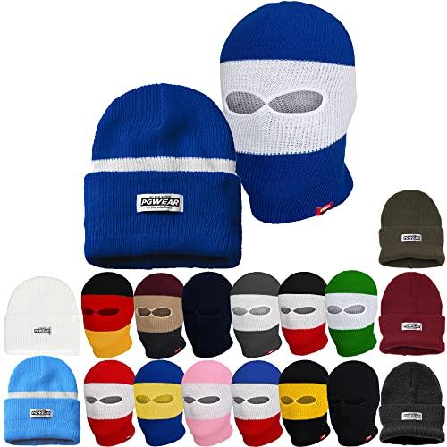 PG Wear -  PGwear Mütze und