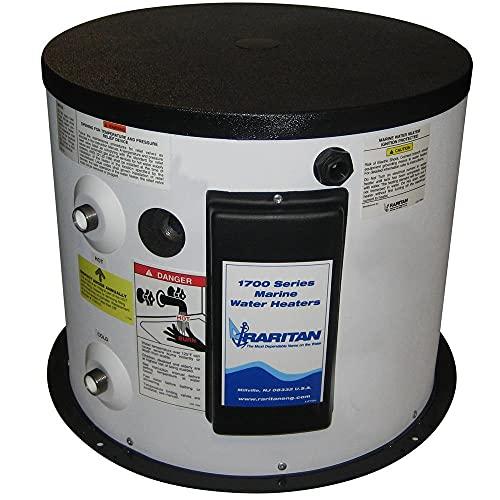 Raritan 12 GAL Water Heater W/O Heat Exchanger 120V, R12