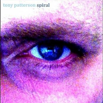 Spiral (Remix)