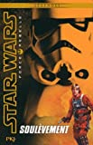 6. Star Wars Force Rebelle - Soulèvement (6)