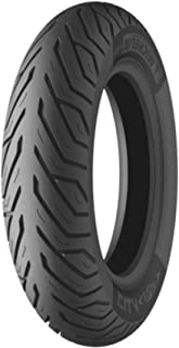 MICHELIN City Grip Front Scooter Tire (100/80-16)