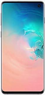Samsung Galaxy S10 [512GB/8GB LTE 4G ] Prism White
