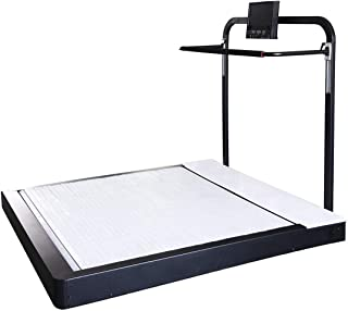 Potent MiniQ ice Skating Treadmill