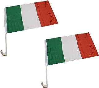 Suchergebnis Auf Für Autofahne Italien Auto Motorrad