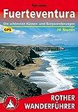 Fuerteventura: Die schönsten Küsten und Bergwanderung