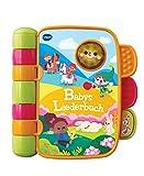 Vtech 80-138364 Babyspielzeug, Mehrfarbig