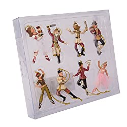 nutcracker ballet gift ideas