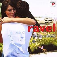 Une Heure Une Vie Avec Ravel