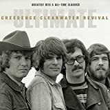 Creedence Clearwater Revival: Greatest Hits & All-Time Classics (Audio CD (Standard Version))