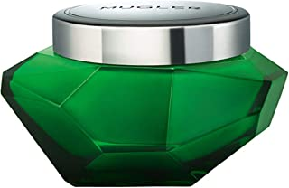 Thierry Mugler Aura Mugler Body Cream 200ml