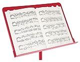 Immagine 2 classic cantabile leggio da orchestra