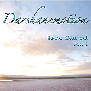 Hindu Chill Out, Vol. 1