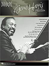 Best the gene harris collection Reviews