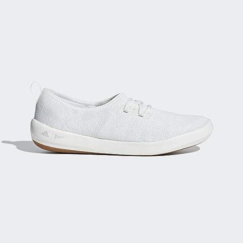 Adidas Terrex CC Boat Sleek Parley, Chaussures d'escalade Femme