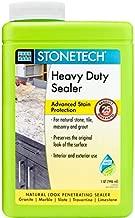 StoneTech Heavy Duty Sealer, 1-Quart (.946L)