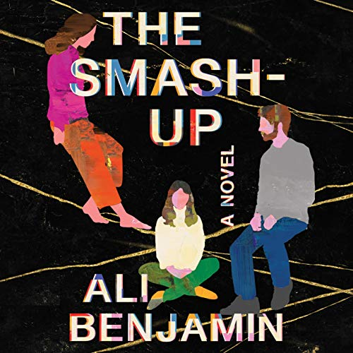 The-Smash-Up