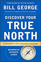 Discover Your True North Book PDF