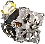 Frigidaire 137326000 Laundry Center Washer Drive Motor Original Equipment (OEM) Part for Frigidaire & Crosley, Black