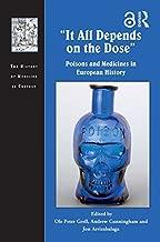 Best queen of drugs in medicine Reviews