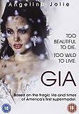 Gia_(TV) [Reino Unido] [DVD]