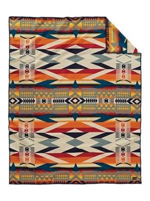 Pendleton Feuerlegende Decke