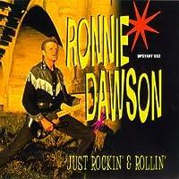 Just Rockin & Rollin