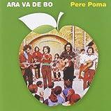 Pere Poma