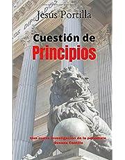 Cuestión de principios