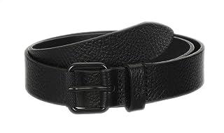 حزام جلدي قابل للتعديل من فريد بيري
