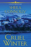 Cruel Winter: A Cork County Mystery