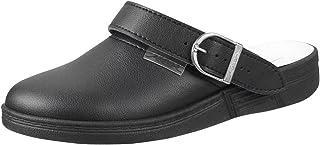 Abeba, Pantofole unisex adulto