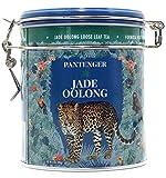 Pantenger Oolong Loose Leaf tea - Alishan Jade Oolong - 3 OZ - Taiwanese Milk Oolong Tea. High...