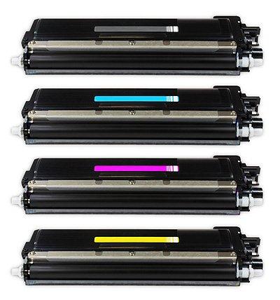 comprar toner impresora brother hl3070cw online