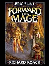 Forward the Mage (Joe's World Book 2)