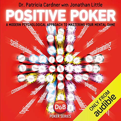 Positive Poker cover art