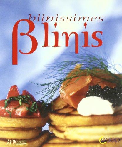 Mirror PDF: Blinissimes Blinis