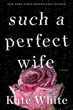 Best such a perfect wife Reviews